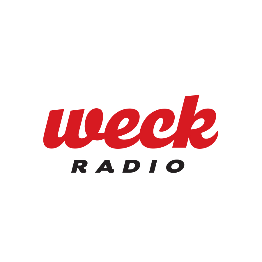 WECK_LogoLounge 2020_6