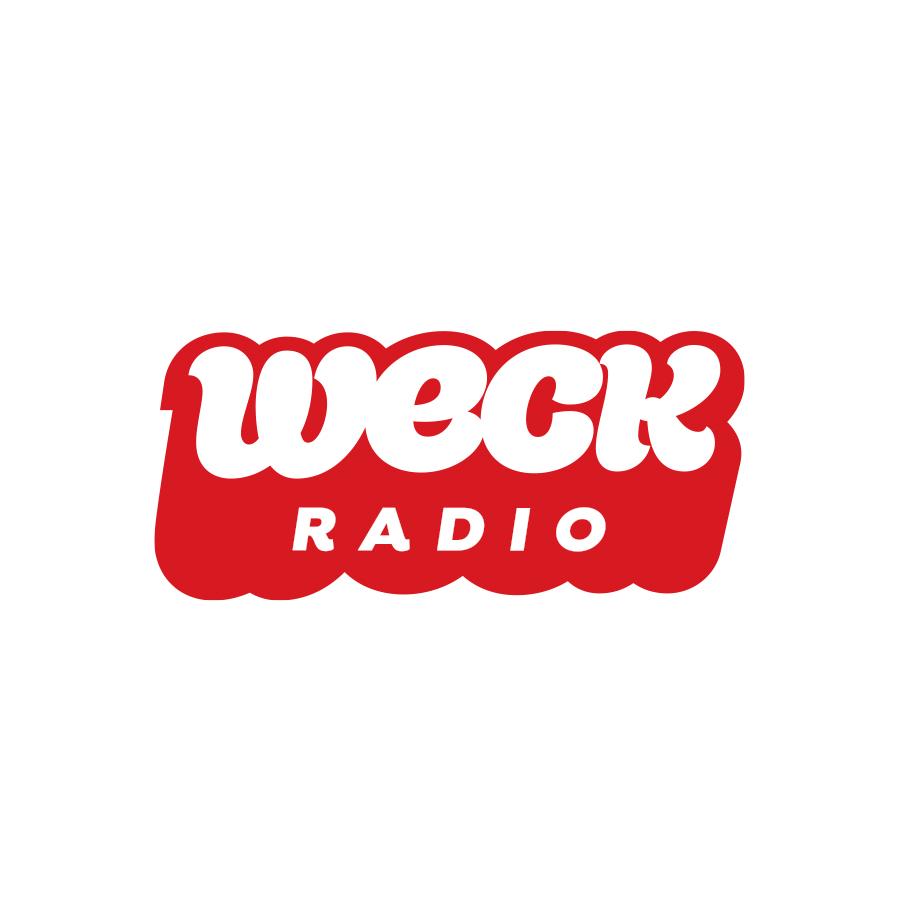 WECK_LogoLounge 2020_7