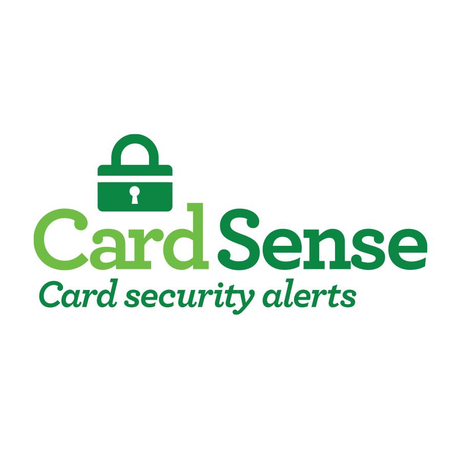 CardSense