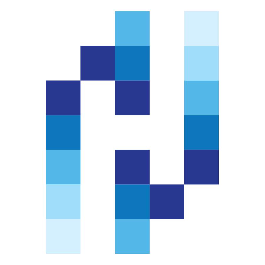 HebelerIcon_LogoLounge2020