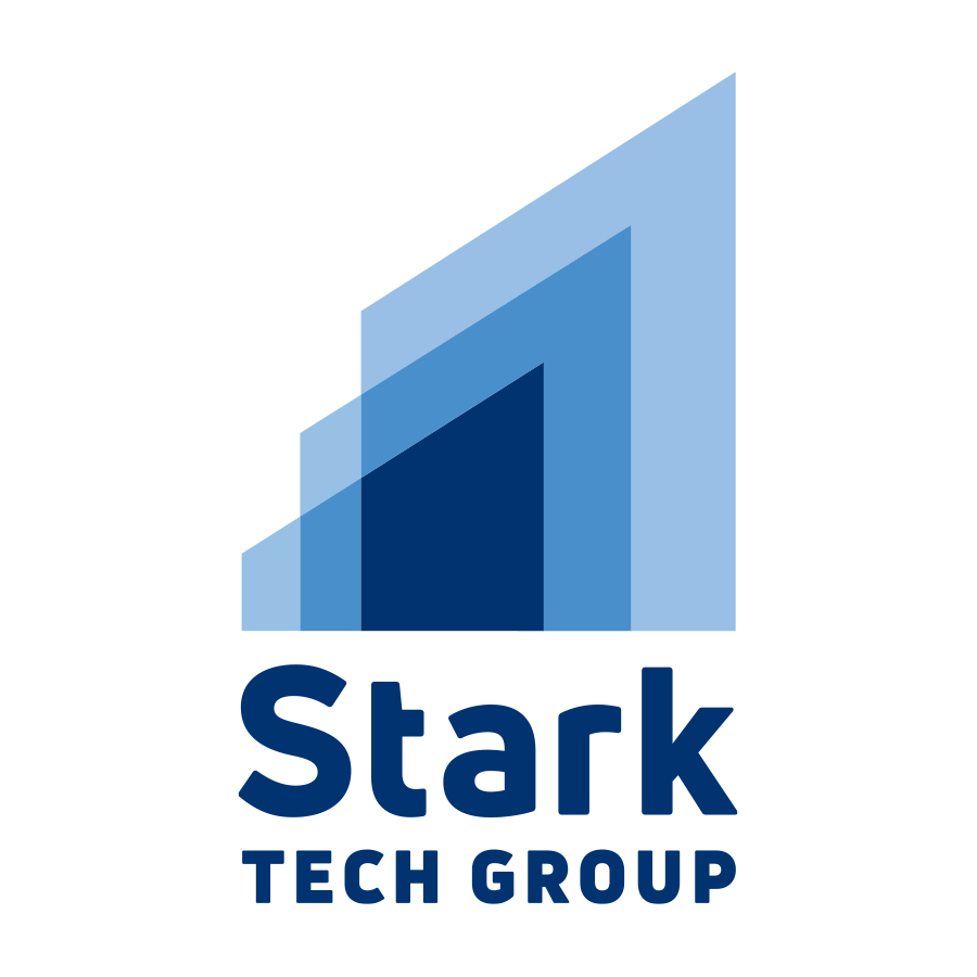 StarkTechGroupLogo