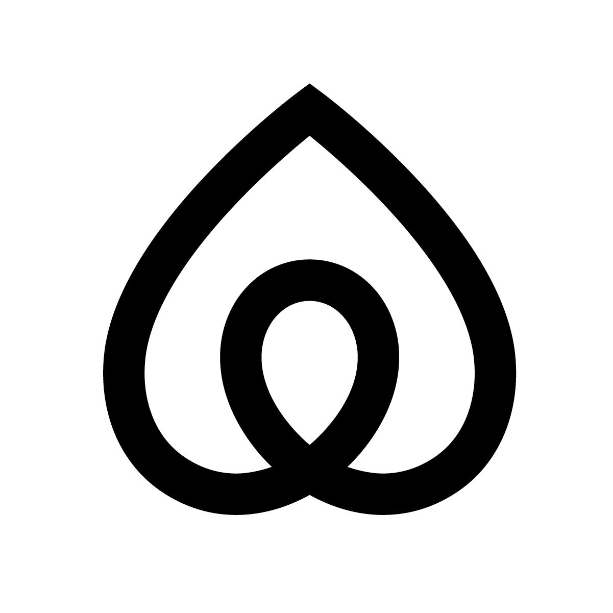 Seed symbols