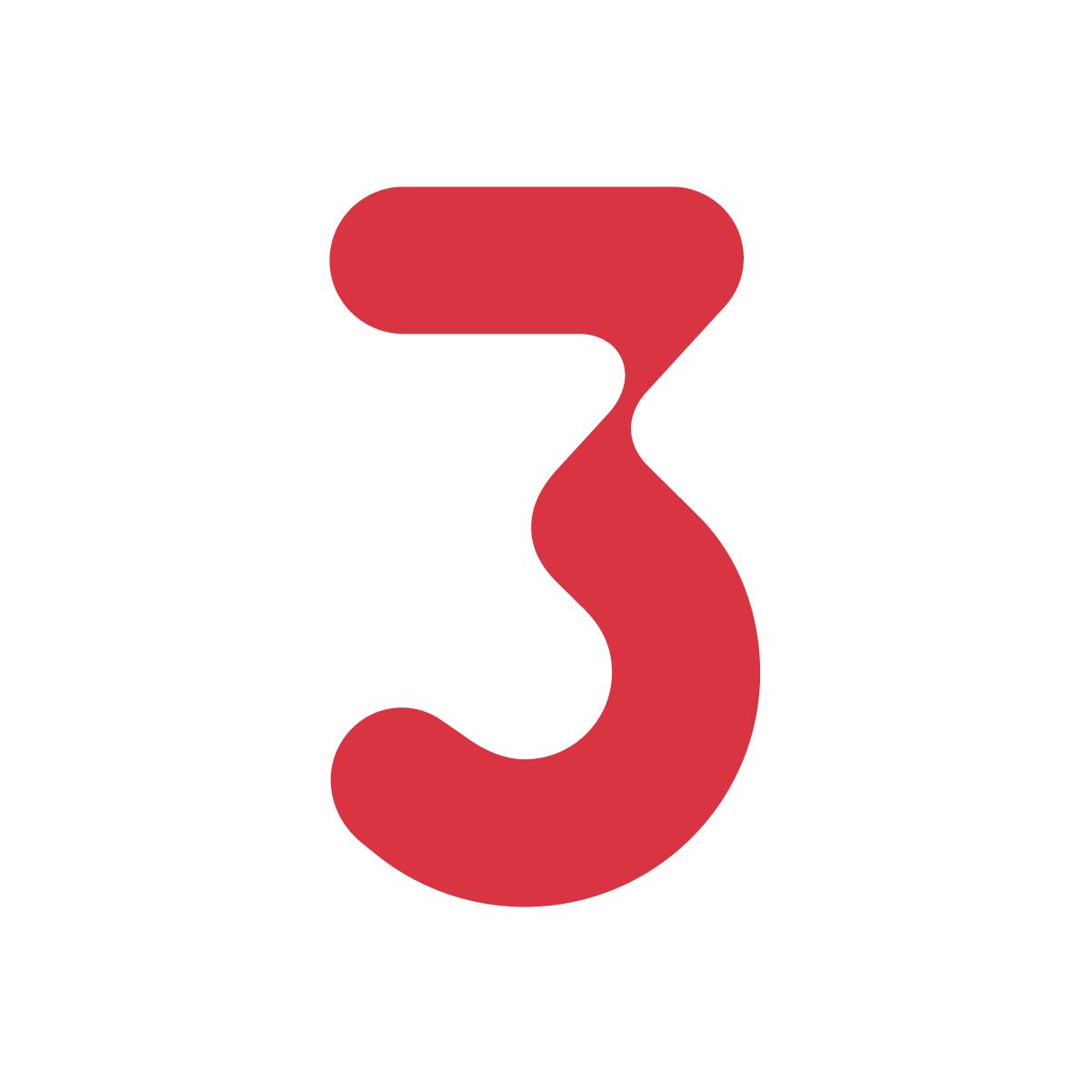 sp3 logo design by logo designer Designmind