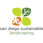 San Diego Sustainable Landscaping