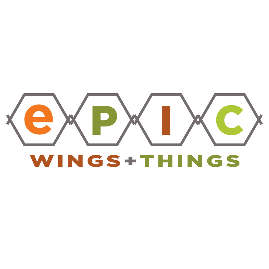 Epic Wings