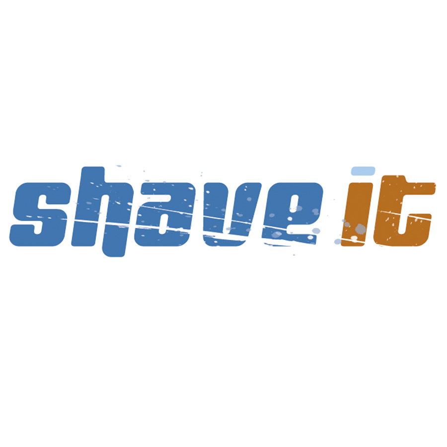 Shave It Shave Ice