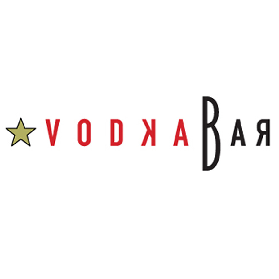 Vodka Bar