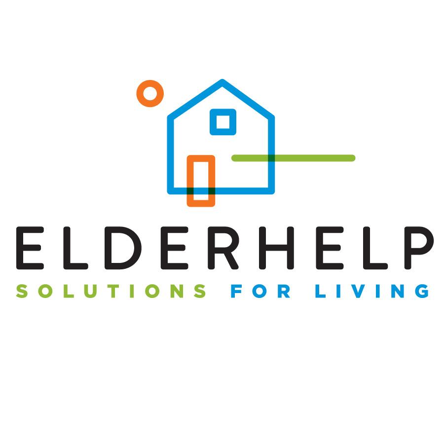 Elderhelp