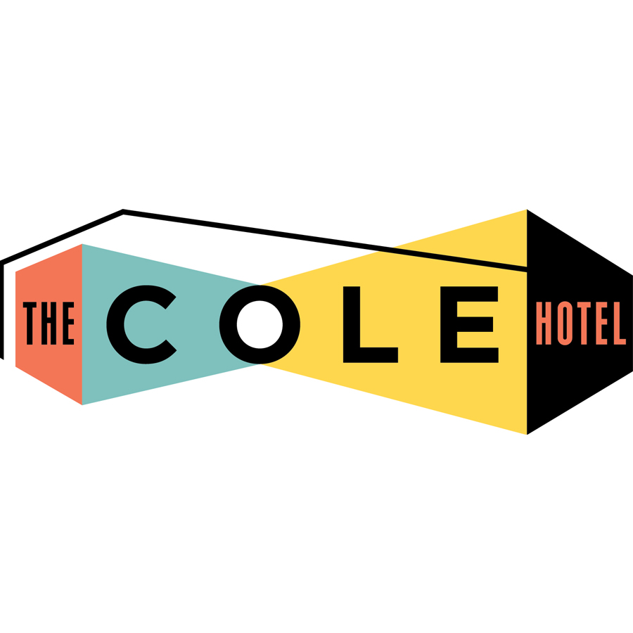 The Cole Hotel