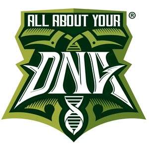 All About Your DNA
