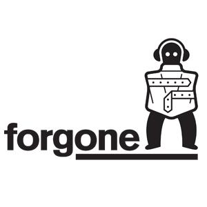 Forgone Records