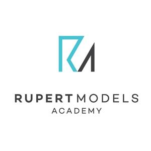 Rupert Models
