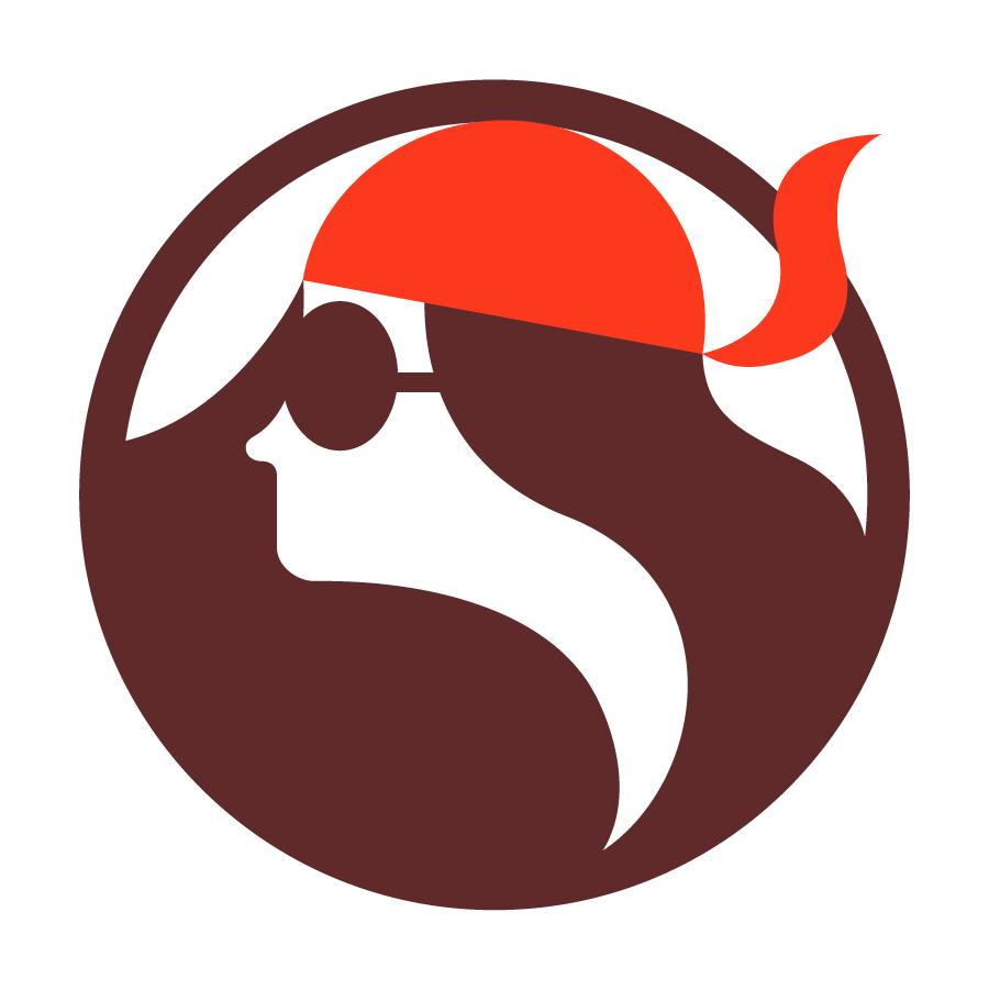 Yoli Tortilleria logo design by logo designer Carpenter Collective