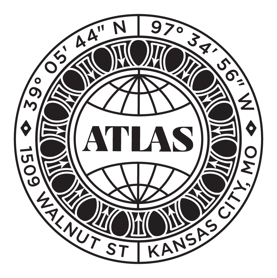 Atlas Lofts