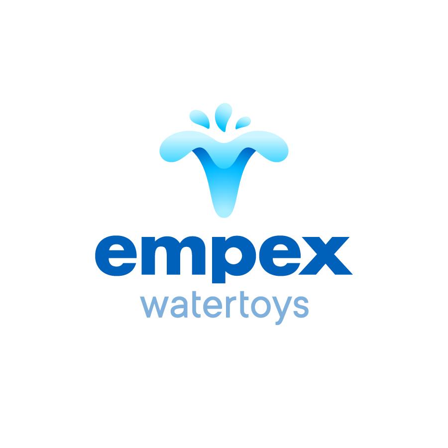 Empex
