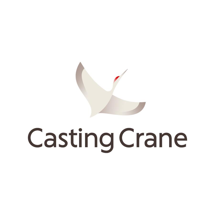 Casting Crane