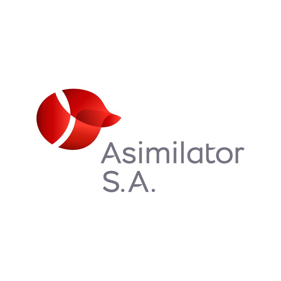 Asimilator S.A