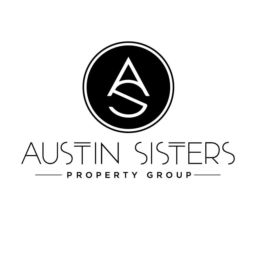 Austin-Sisters-logo