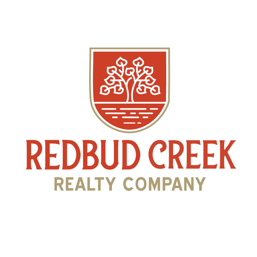 Redbud2logo