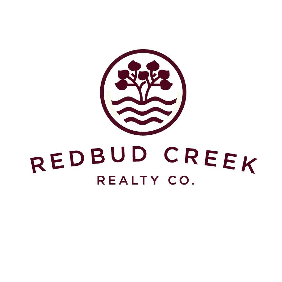Redbud-1-logo