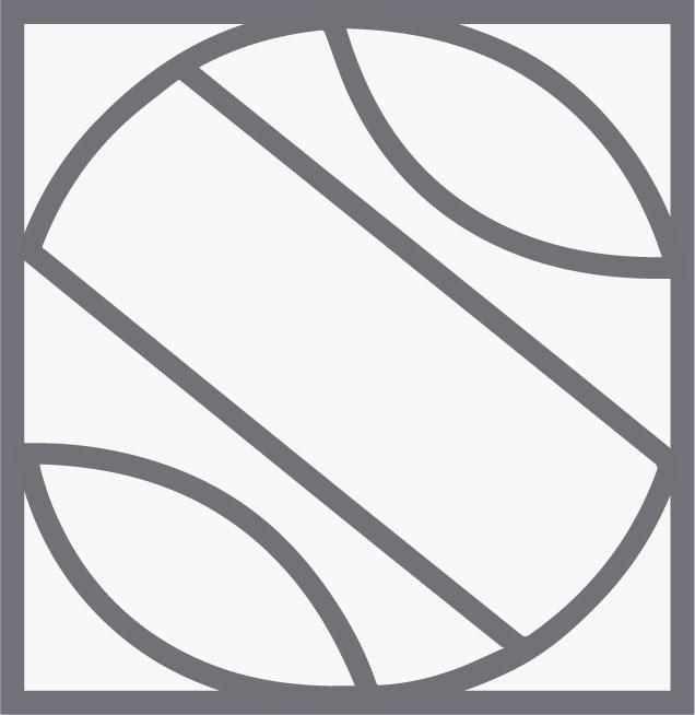 S-logo