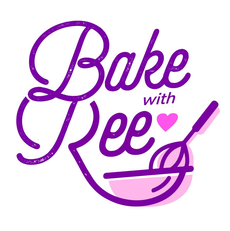 Bake-w-ree