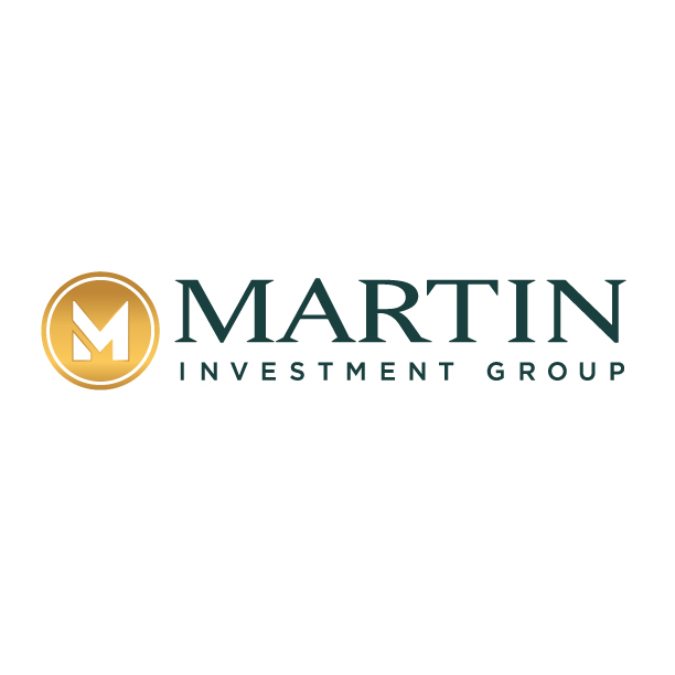 Martin-investment-logo