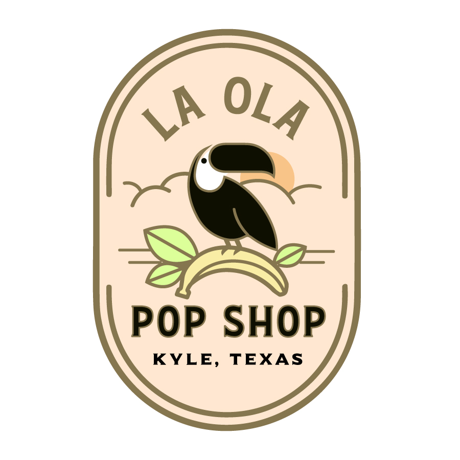 La-Ola-pop3