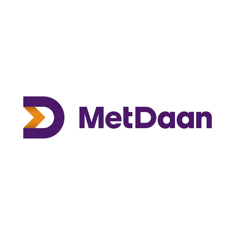 METDAAN