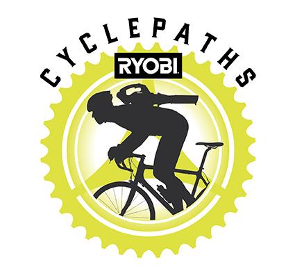 RYOBIcyclepaths.01