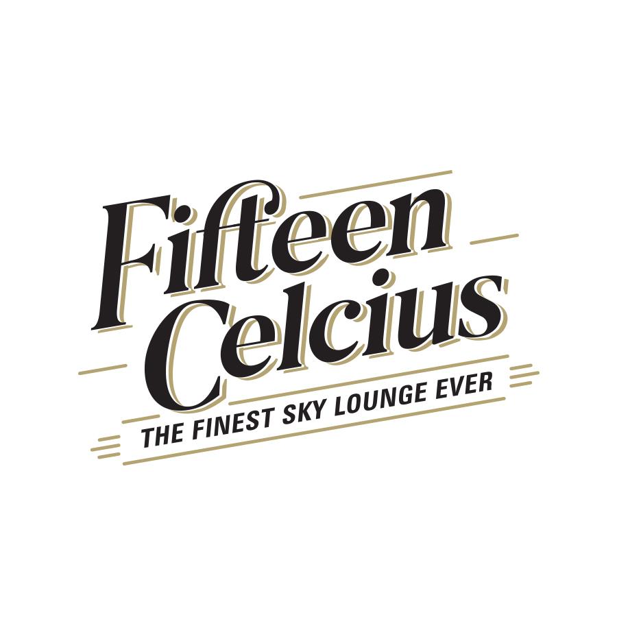 fifteen celcius