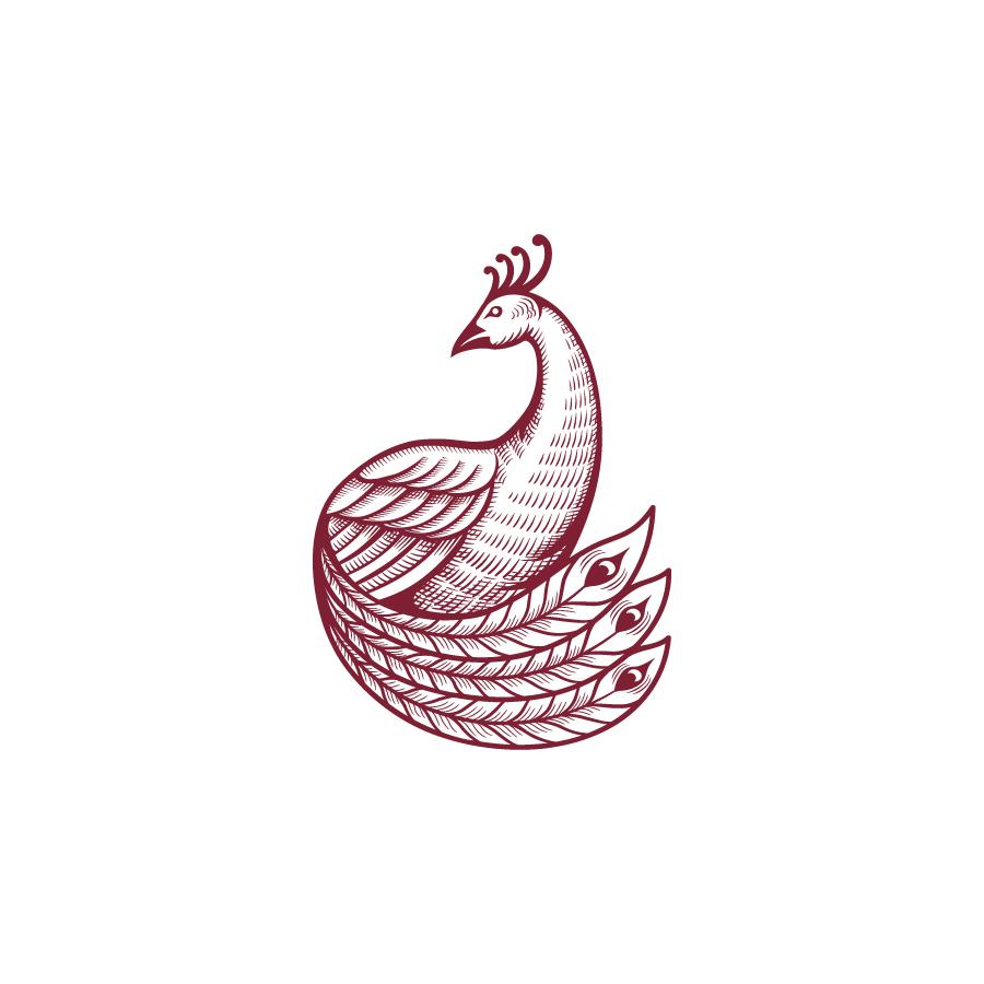 artisan tiles
