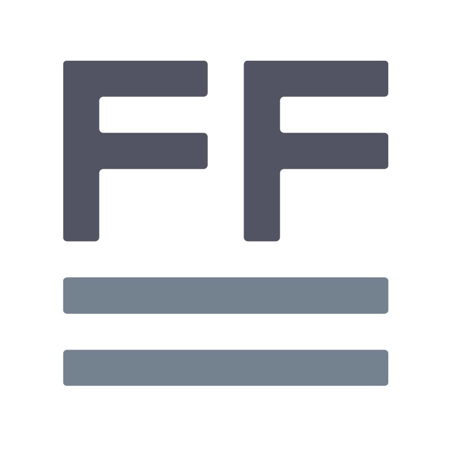 Foo Fighters - Road Songs