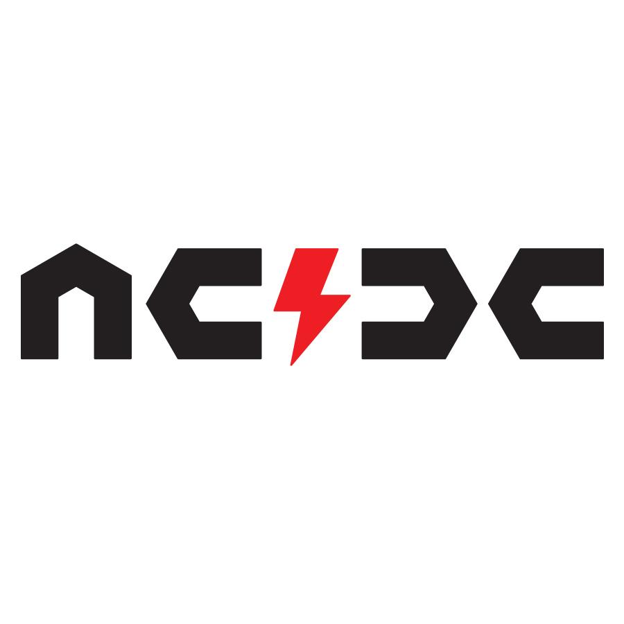 AC/DC 3000