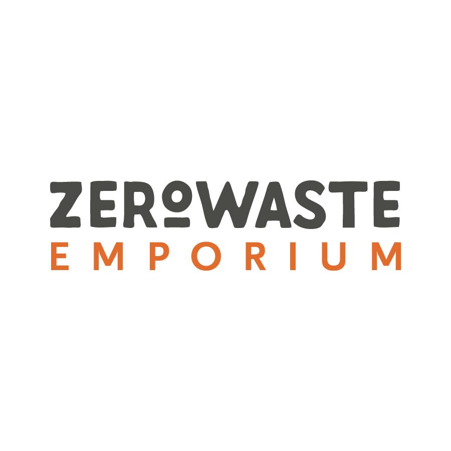 ZEROWASTE Emporium