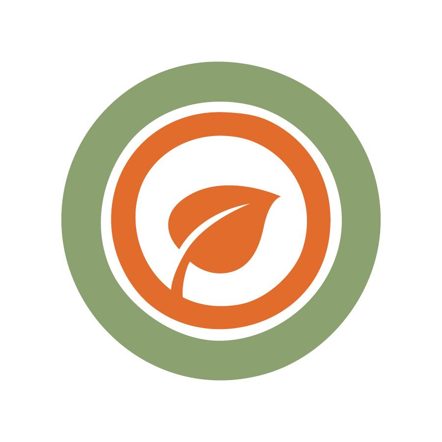 ZEROWASTE Emporium logo design by logo designer ROMAGOSA  Photo+Design