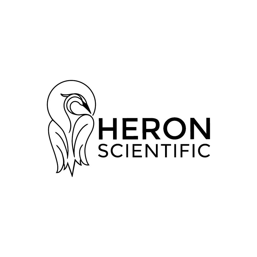 Heron logo2A