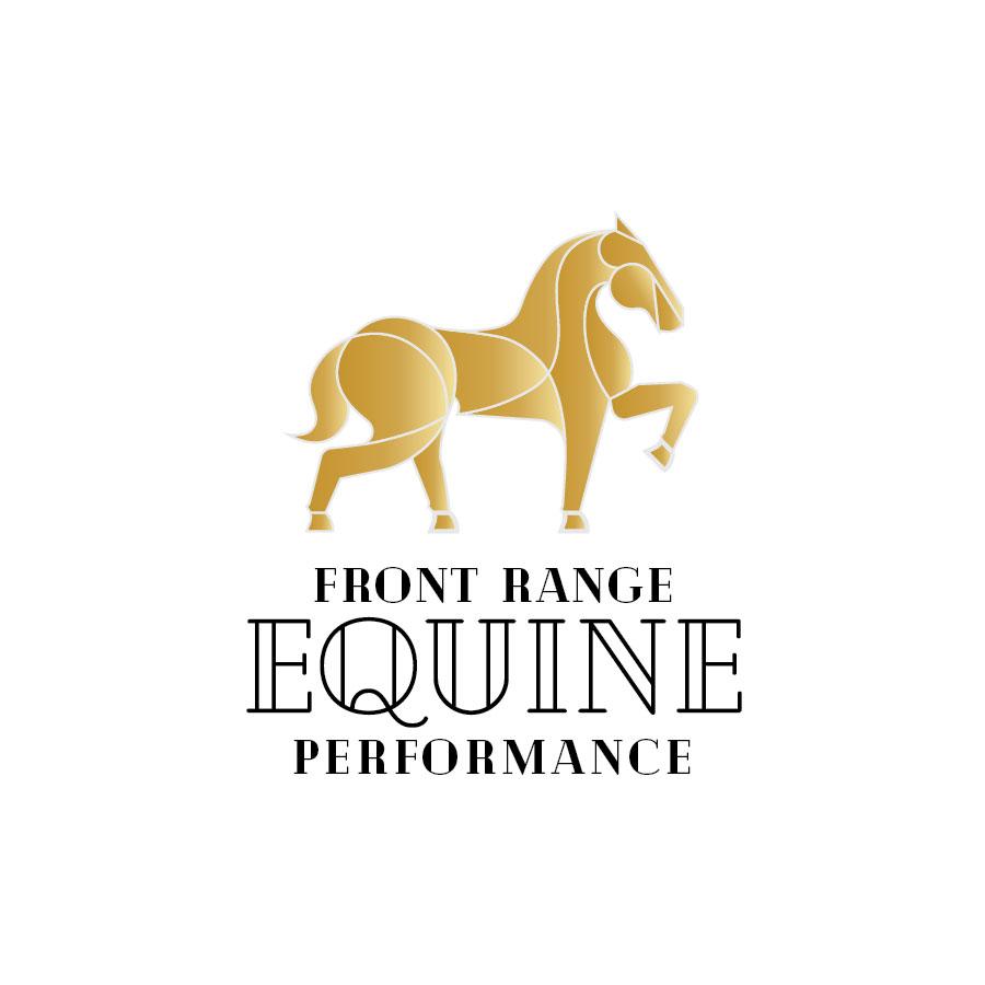 Front Range Equine Performance