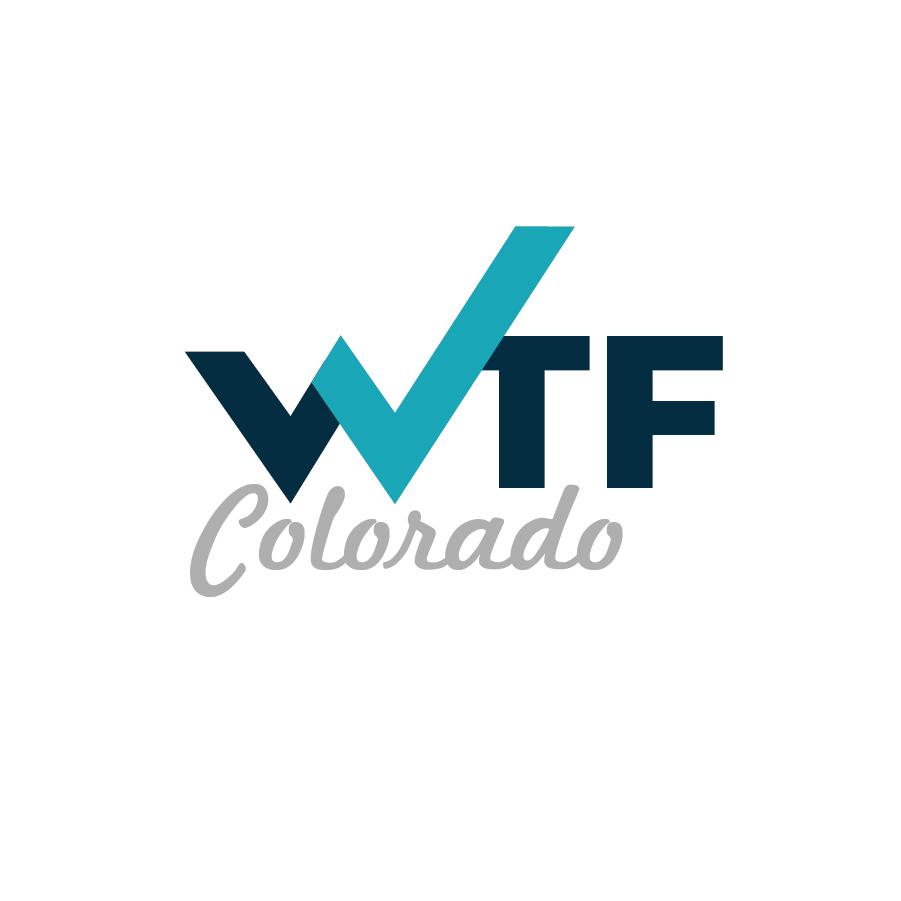 WTFco_Final