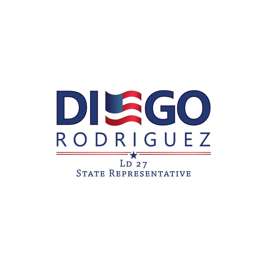 DiegoLD27_LogoFinal
