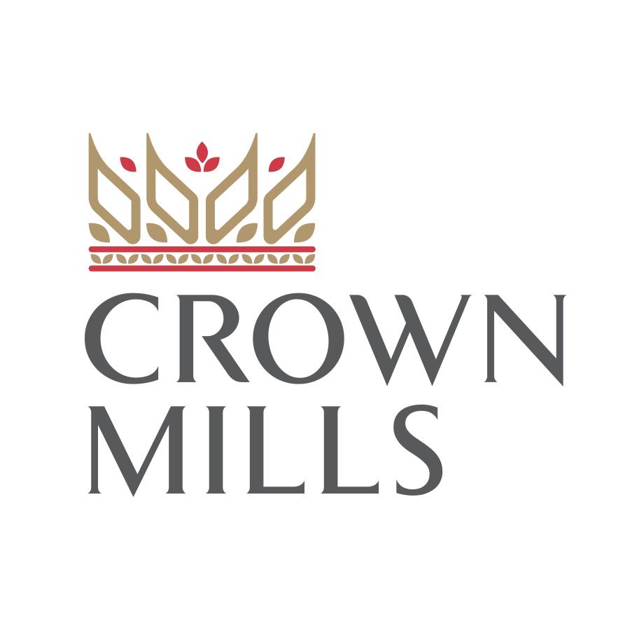 CROWN MILLS