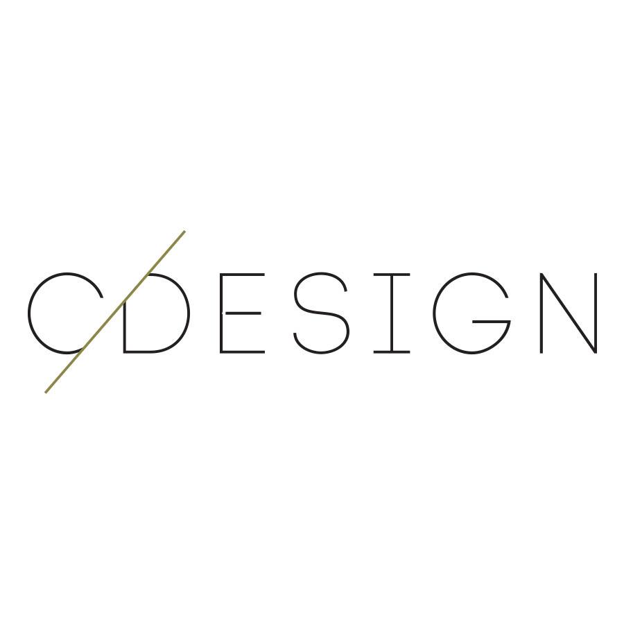 C Design