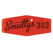 Smutty's 302