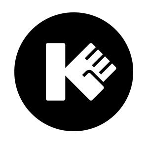 Reykjavik Karate Club
