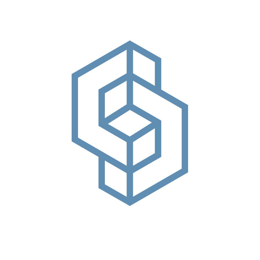 Scandic Import logo design by logo designer Leynivopnid