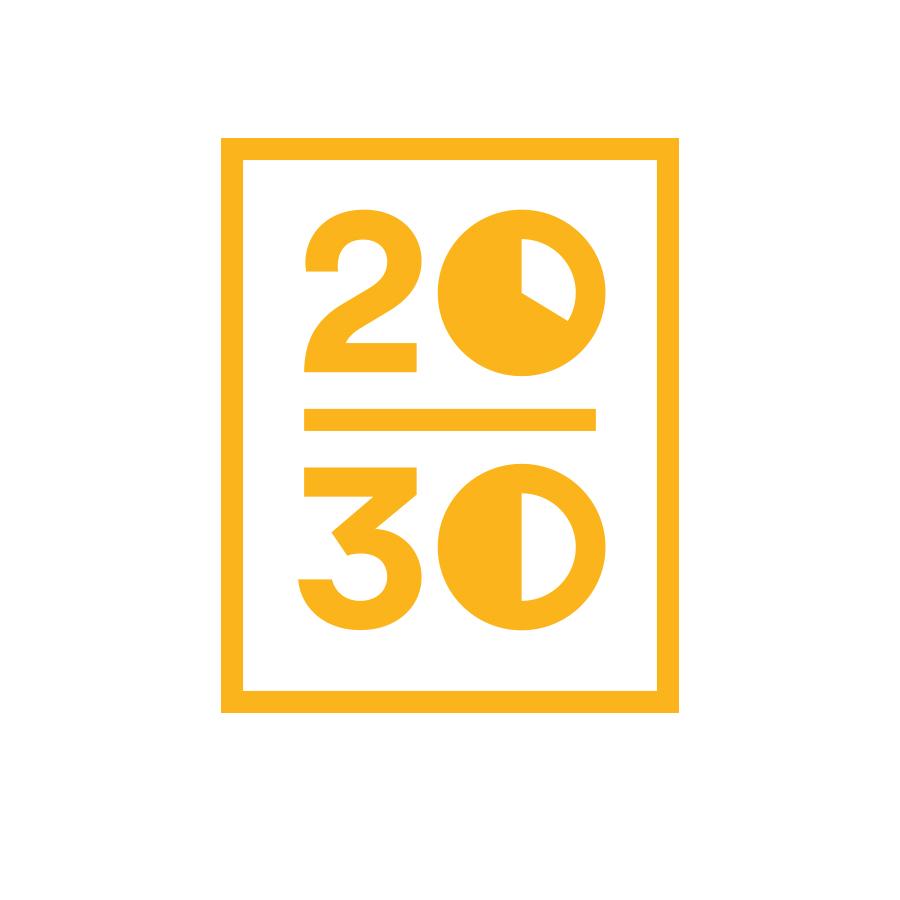 20-30 logo design by logo designer Leynivopnid