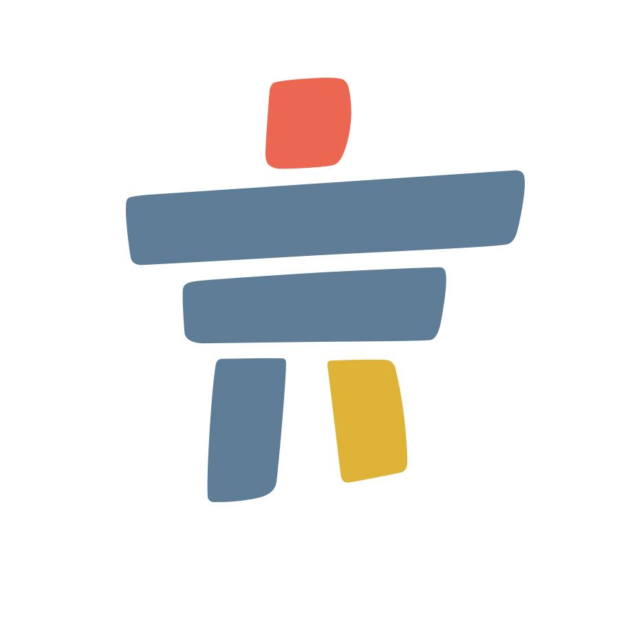 Felagsbustadir logo design by logo designer Leynivopnid
