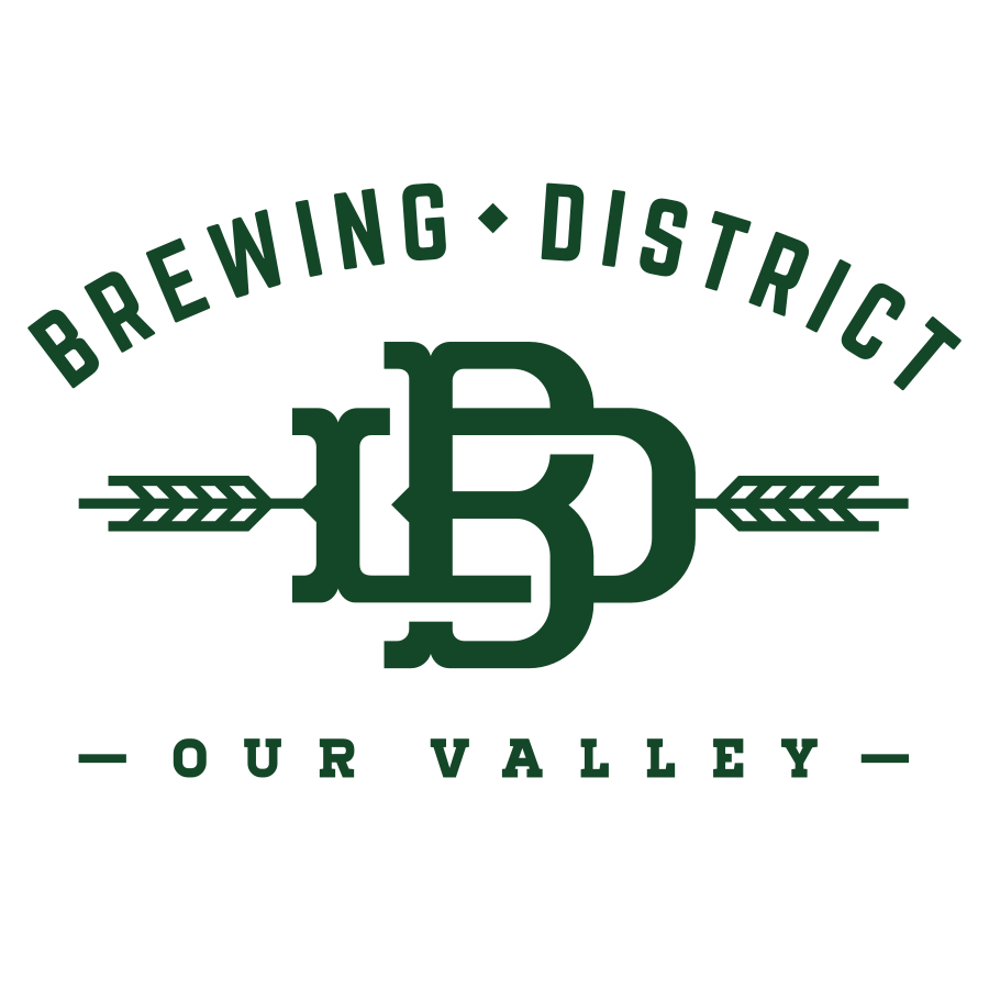 Brewing District