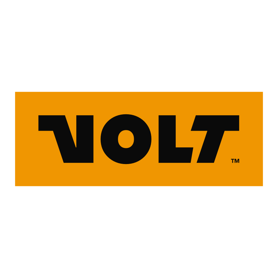 Volt Batteries