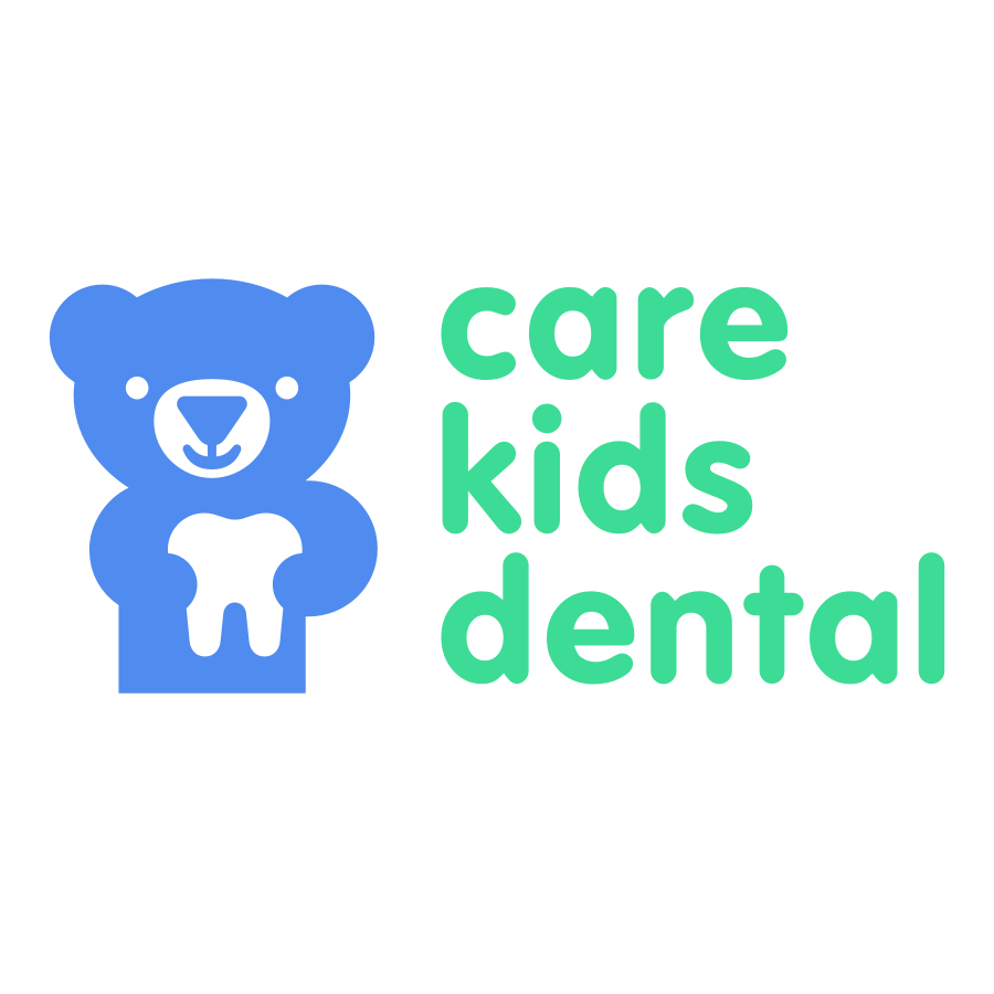 Care Kids Dental